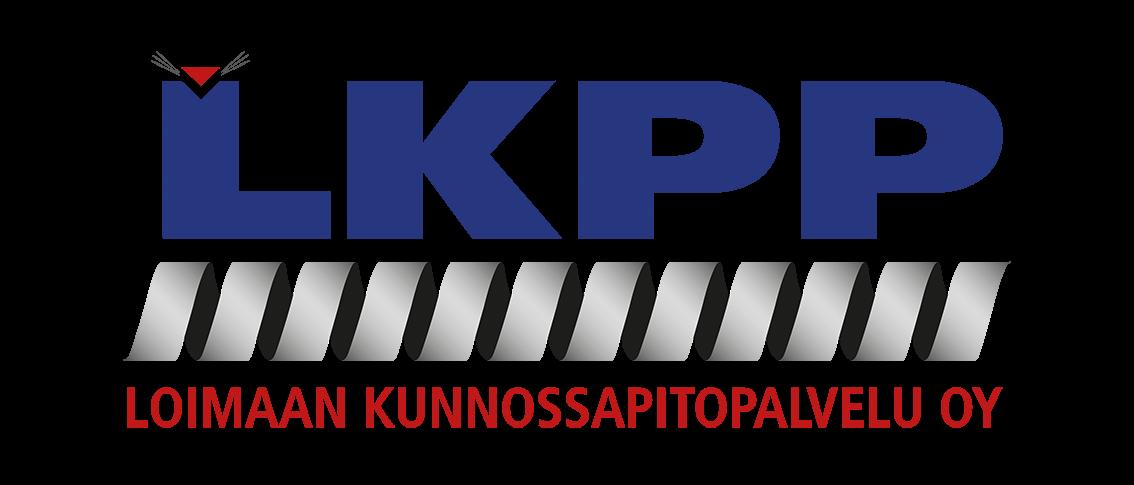 LKPP – Loimaan kunnossapitopalvelu